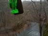 # 10 Timothy Bull Run, Virginia
