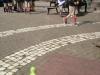 136 harry eyes lunch in Antwerp amusement park