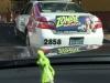 #151 Tamara in Vegas