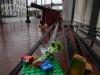 166 Nyoka feasting on Lego in KY