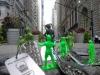 Horde in NYC
