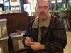 Patient Zero, Jonas infects LPYankeefan in Maryland