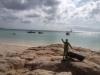 # 149 Charles in Aruba